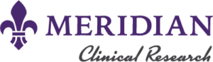 Meridian_Clinical_Research_Logo