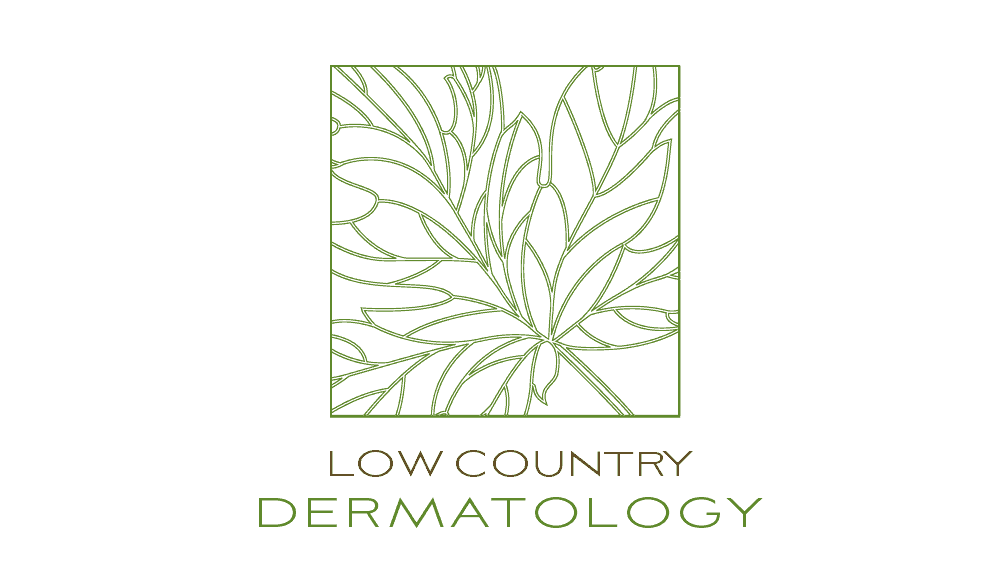 Low-Country-Dermatology-Logo
