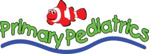 Primary-Pediatrics-Logo