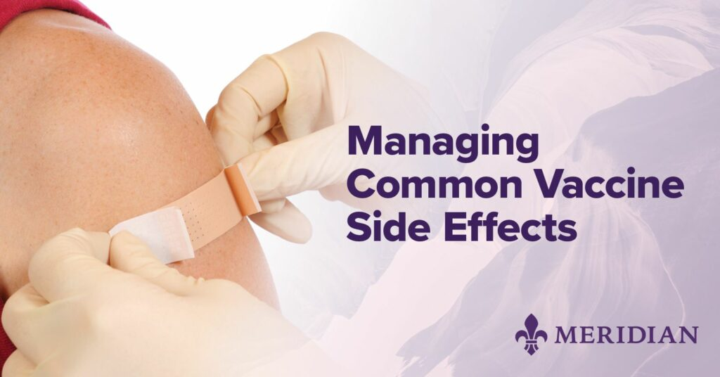 Managing-Vaccine-Side-Effects