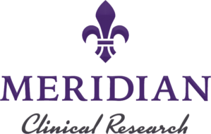 Meridian-Clinical-Research-Logo-2021