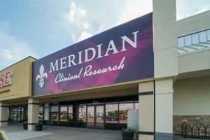 Meridian Clinical Research Grand Island 1